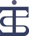 (公式)矢野建設工業株式会社
